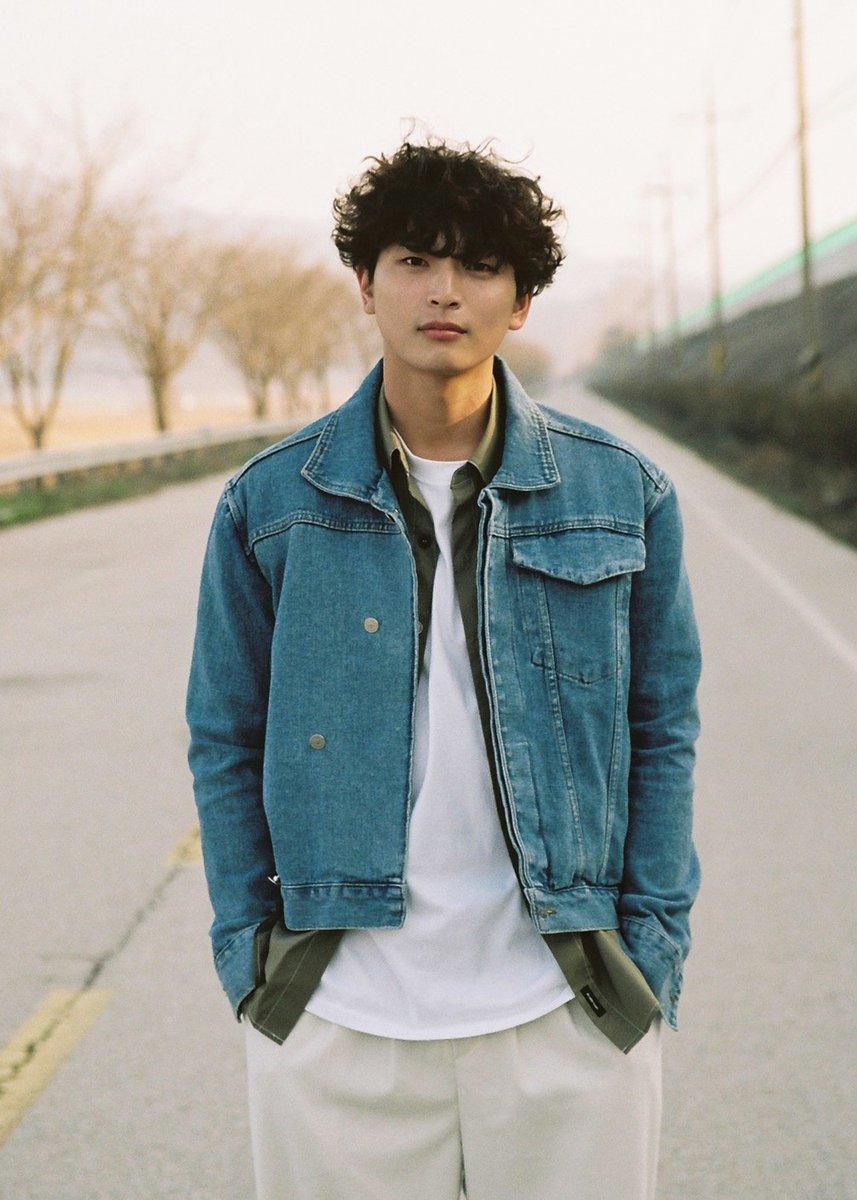 Znalezione obrazy dla zapytania Jeong Jinwoon2019