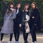 Update: Yang Hyun Suk Hints At BLACKPINK's Comeback Date