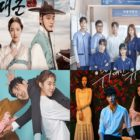 11 March K-Drama Premieres You Should Look Out For