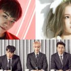 Yang Hyun Suk Shares Update On Comeback Plans For Seungri, Lee Hi, And SECHSKIES