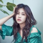 Jun Hyosung Says TS Entertainment Has Not Paid Her In 3 Years