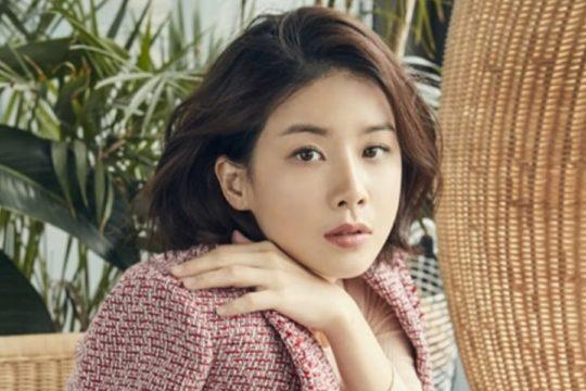 12 atores coreanos que quase tiveram carreiras muito diferentes