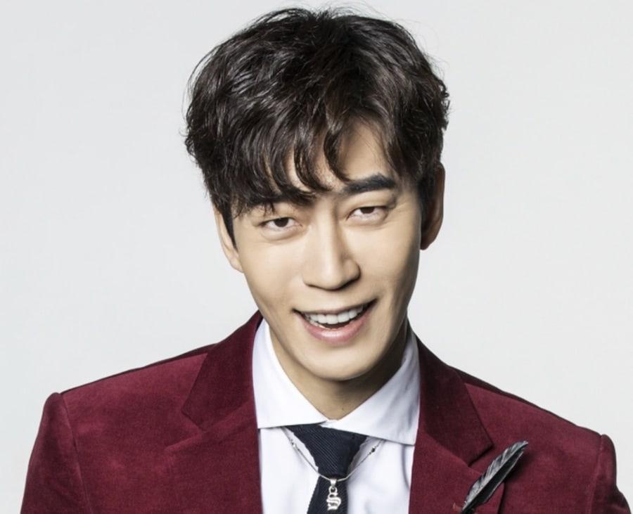 Shin-Sung-Rok1.jpg