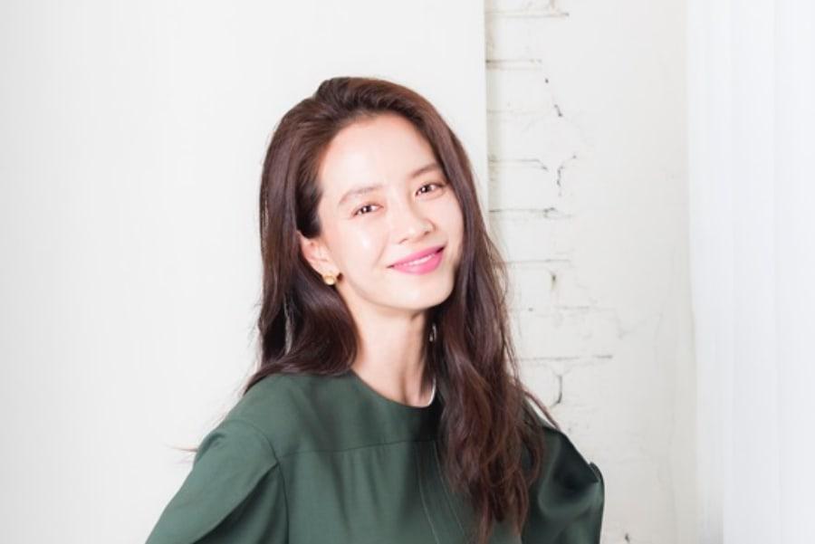 Image result for SONG JI HYO 1 CHOI JI WOO