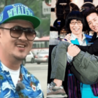 """Defconn And Yoo Hee Yeol Express Their Gratitude And Hopes For """"Infinite Challenge"""""""
