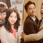 11 Incredibly Satisfying K-Dramas Where The Underdog Prevails