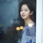 "Kim So Hyun Talks About ""Radio Romance"" Being Her First Drama As An Adult"