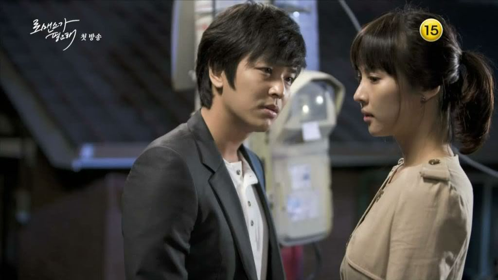 "7 ""Quick Burn"" K-Dramas To Watch When You Want That Romance"