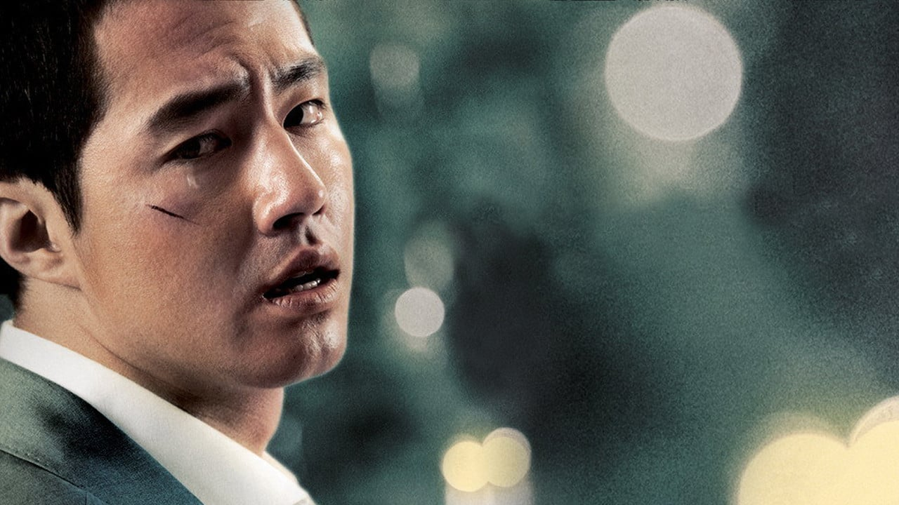 6 Korean Gangster Movies You Need In Your Life | Soompi