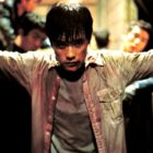 6 Korean Gangster Movies You Need In Your Life