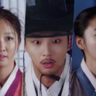 """7 Relatable Moments From """"Grand Prince"""" Episodes 9 And 10 That We All Identified With"""