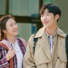 """5 Things We Loved And 2 Things We Hated About """"Tempted"""" Episodes 13-16"""