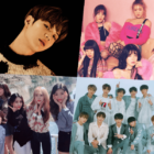 2018 Dream Concert Announces Lineup Of Performing Artists