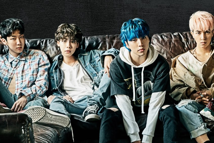 winner achieves first ever certified all