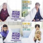 """""""It's Dangerous Beyond The Blankets"""" PD Addresses Viewer Complaints After First Episode"""