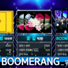 """Watch: Wanna One Grabs 9th Win For """"Boomerang"""" On """"Music Core""""; Performances By MONSTA X, Stray Kids, And More"""