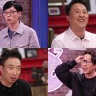 """Infinite Challenge"" Members Comment On The Show's Most Memorable Moments"