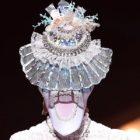 """Veteran Girl Group Leader Impresses With Vocal Talent On """"King Of Masked Singer"""""""