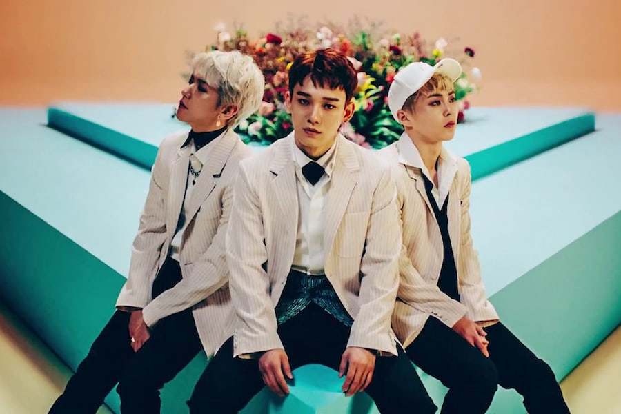 「cbx blooming day」的圖片搜尋結果