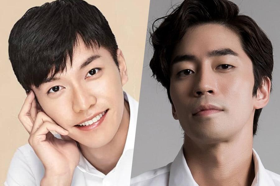 Lee-Seung-Gi-Shin-Sung-Rok.jpg