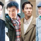 """4 Mysterious Characters Who Steal The Scene In """"Switch"""""""