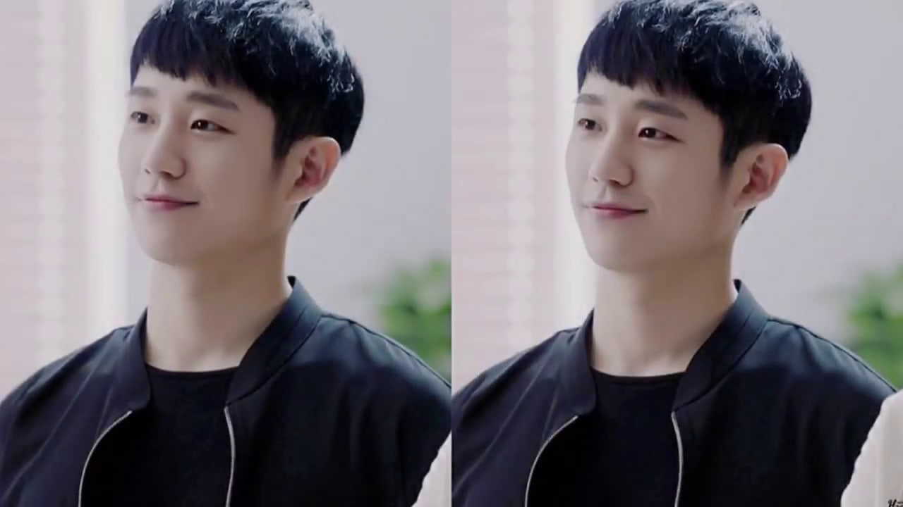 17 Things You Might Not Know About Heartthrob Jung Hae In