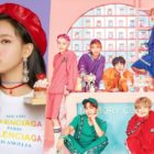 TWICE Reveals Which BTS Song Nayeon Sings In Her Sleep
