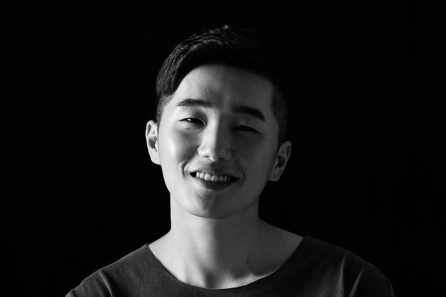 Nilo's Agency Denies Accusations Of Digital Chart Manipulation