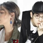 """Watch: Ailee And Mad Clown Quench Their """"Thirst"""" In MV For Collaboration Track"""