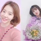 """Girls' Generation's Sunny To Take Jun Hyosung's Place As MC On """"Video Star"""""""