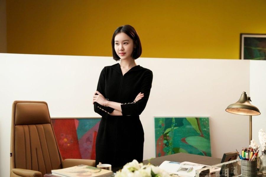 https://0.soompi.io/wp-content/uploads/2018/04/12185933/Kim-Ye-Won.jpg