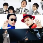 """Cast And PD Kim Tae Ho Pick Their Most Memorable """"Infinite Challenge"""" Music Festival Songs"""