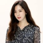 Han Chae Ah's Fiancée Shares Photos Of Them Together For The First Time