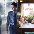 Winners Of The 2018 Korea Cable TV Awards