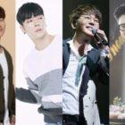 Kim Jong Kook, Wheesung, Shin Seung Hoon, And Kim Bum Soo To Perform On Mnet's New Music Variety Show