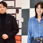 "Lee Jin Wook And Lee Ha Na Confirmed As Leads For 2nd Season Of OCN's ""Voice"""