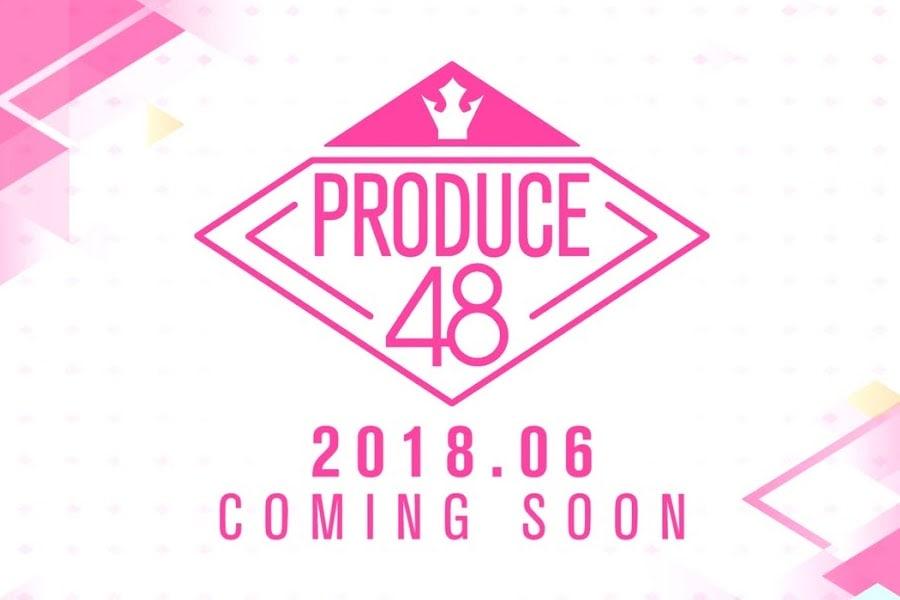 Produce-483.jpg