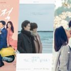"""The Miracle We Met"" Maintains Top Spot In Ratings For Monday-Tuesday Dramas"