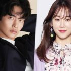 "Lee Min Ki And Seo Hyun Jin In Talks To Meet Through Drama Remake Of ""The Beauty Inside"""