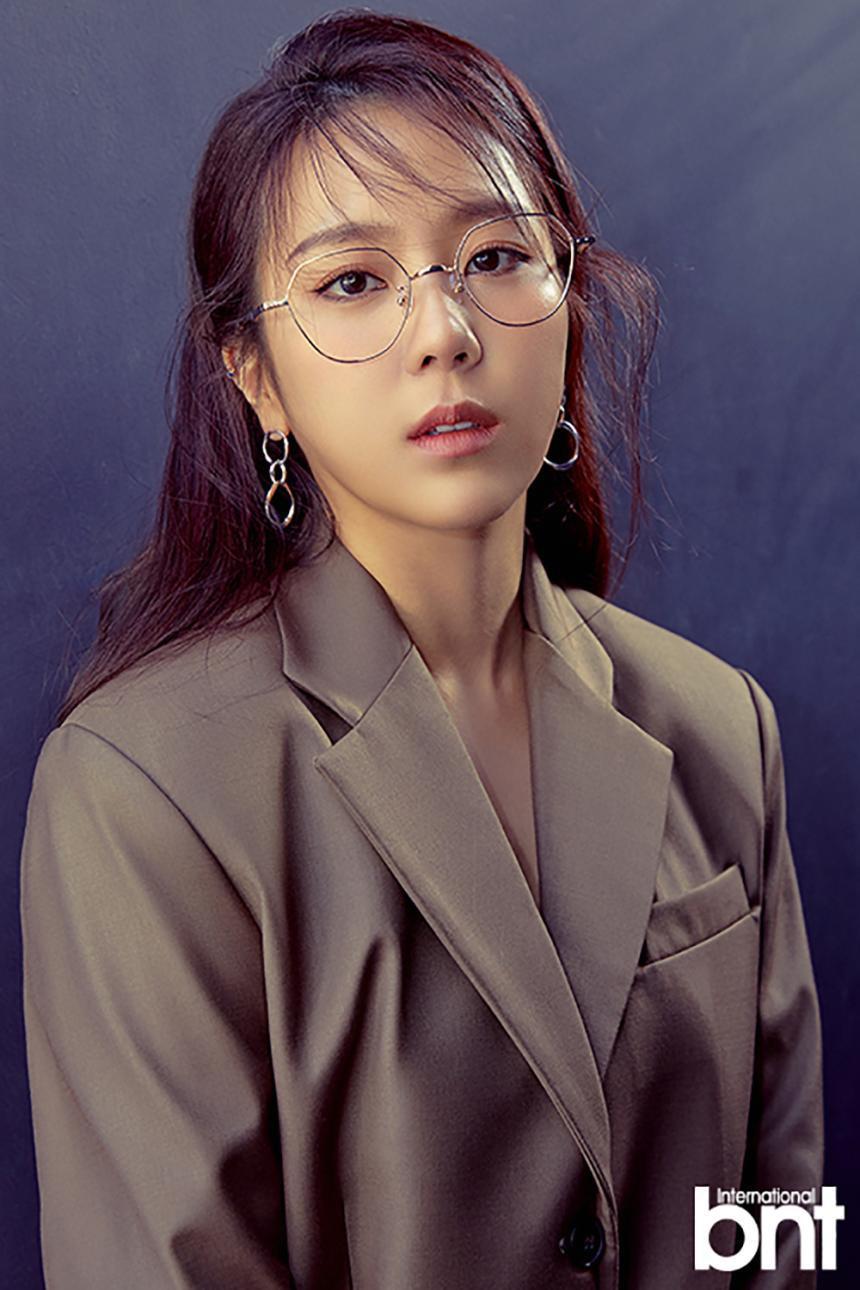 Yewon and kwanghee dating advice