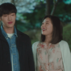 "6 Moments That Frustrated Us During Episodes 21-24 Of ""Tempted"""
