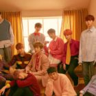 Update: CJ ENM Confirms Wanna One Will Not Stage Reunion Performance At 2020 MAMA