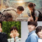 Koreans Name Their Favorite Drama Couples With Large Age Gaps