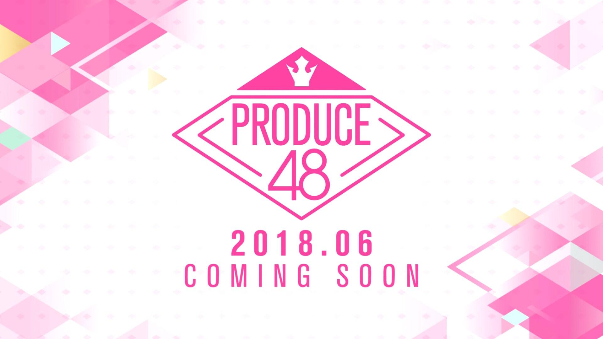 Produce-482.jpg