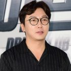 KBS Lifts Tak Jae Hoon's Broadcasting Ban And Confirms Next Appearance