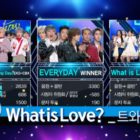 """Watch: TWICE Takes 4th Win For """"What Is Love?"""" On """"Music Core,"""" Performances By EXO-CBX, NCT 2018, VIXX, And More"""