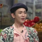 SHINee's Key Tests His Knowledge Of EXO's Songs