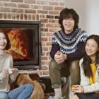 "6 Reasons Why We Want To Be A Guest In ""Hyori's Homestay"""