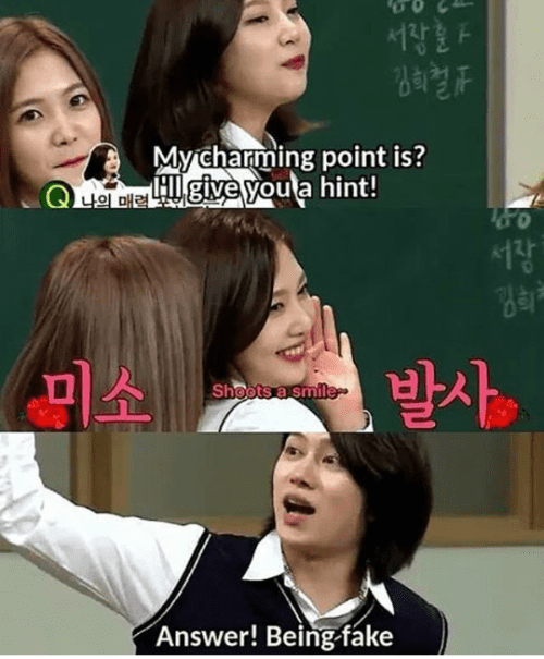 ask-us-anything-heechul.png
