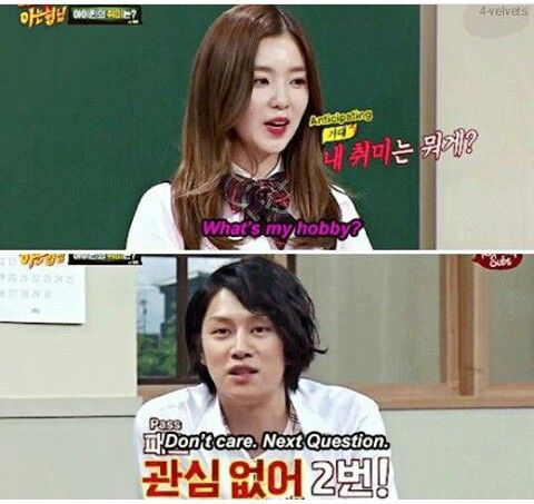 heechul-ask-us-anything.jpg